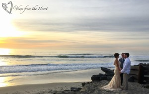 ©Say I Do Again™ - A service of Elope to San Diego and Vows From The Heart - All Rights Reserved | www.sayidoagain.com | 619-663-5673 |
