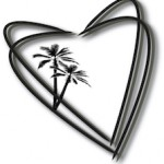 Say I Do Again™ and the Say I Do Again@ logo is a Trademark of Vows From The Heart Ministries